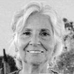 Lucía Sepúlveda Ruiz