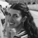 Simona Paranhos